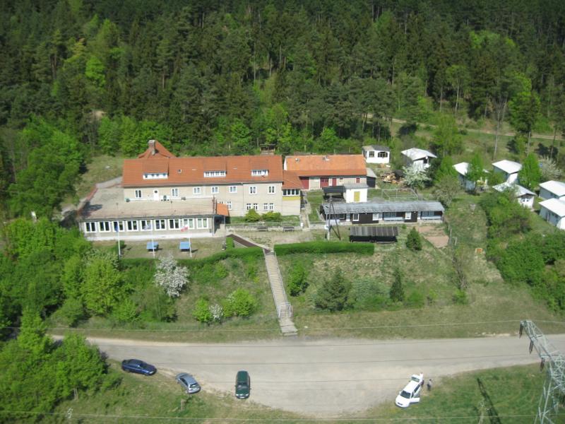 002_Unser Haus 2