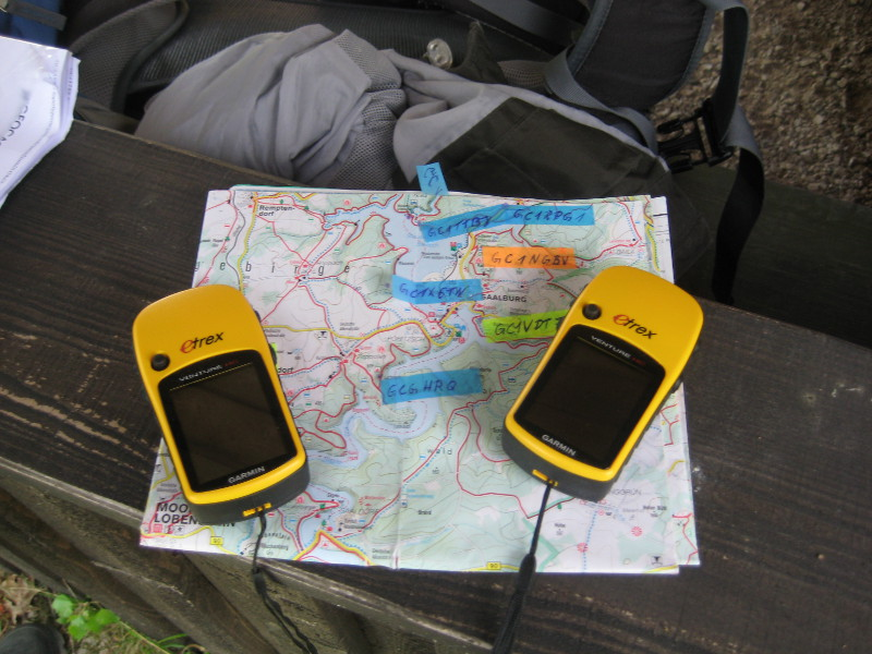 002_GPS